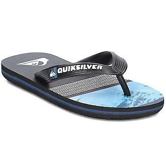 Quiksilver AQBL100262XKBS universal  kids shoes