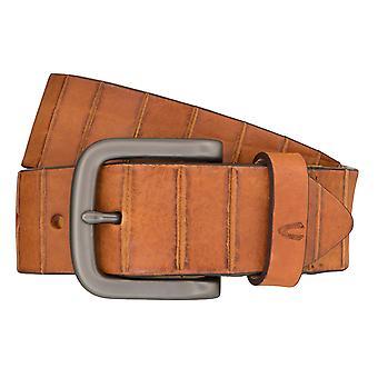 Camel active belt leather belts men's belts camel 1403