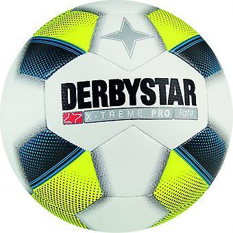DERBY STAR youth ball - x-treme PRO LIGHT