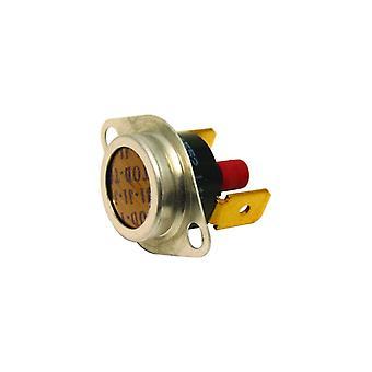 Safety Thermostat