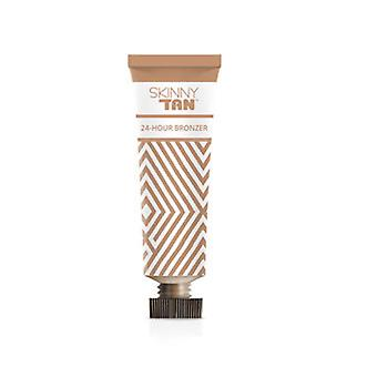 Skinny Tan 24hour Bronzer