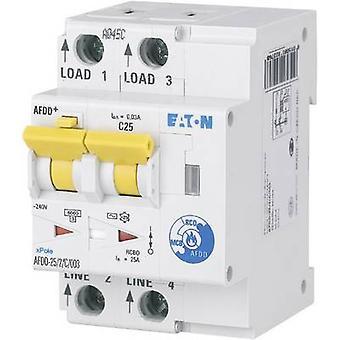 Eaton 187226 AFDD 2-pin 30 mA 230 V
