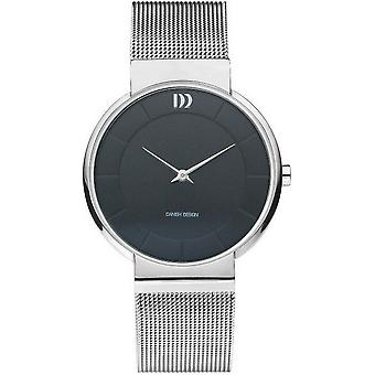 Danish design ladies watch IV63Q1195 / 3324613