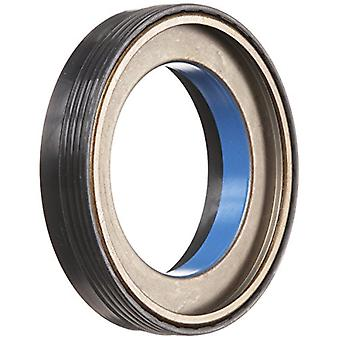 SKF 28600 as as Seal