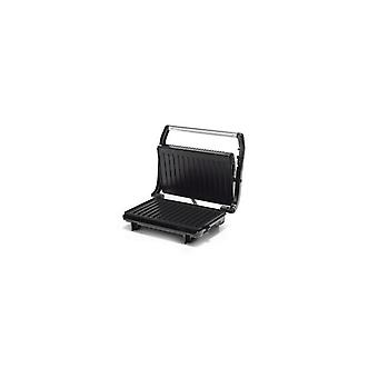 Tristar GR-2846 Contactgrill 700 W