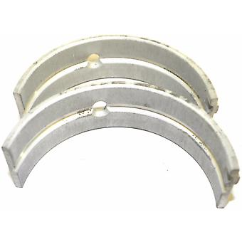 King M752AM STD Engine Connecting Rod Bearing Set