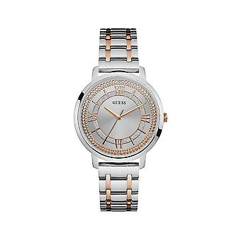 Guess ladies watch Montauk W0933L6