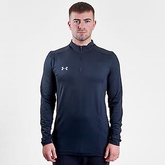 Unter Armour UA Challenger II Mid Layer Trainingstop