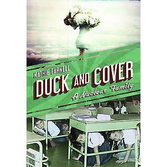 Anka och Cover - en kärnfamilj av Kathie Farnell - 9781611177602 Bo
