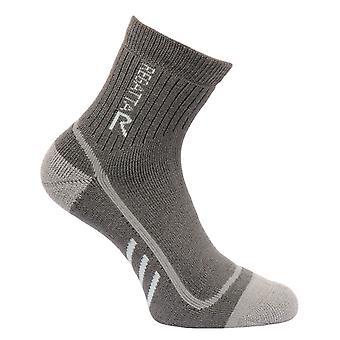 Regatta Damen Schwergewichts-Trek & Trail Socke