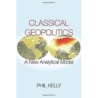 Geopolítica clásica