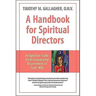 Een handboek voor spirituele bestuur