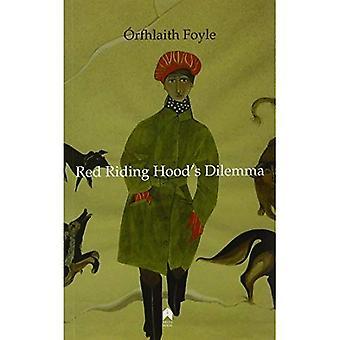 Red Riding Hoods Dilemma