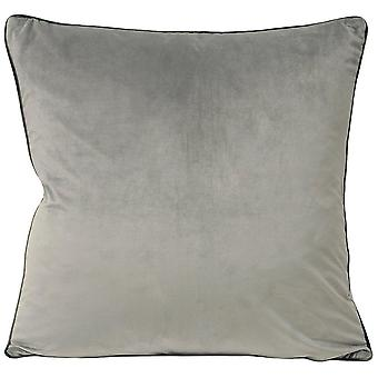Riva Paoletti Meridian Cushion Cover