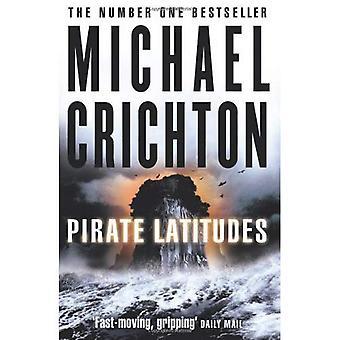 Pirat breddgrader