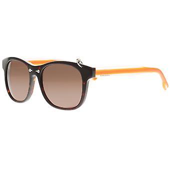 Diesel Sunglasses DL9048 5352J