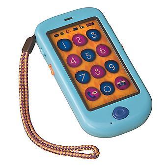 B. Spielzeug HiPhone