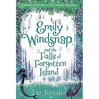 Emily Windsnap and the Falls of Forgotten Island (Emily Windsnap)