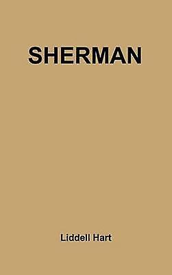 Sherhomme Soldier Realist American by Liddell & Hart Basil H.
