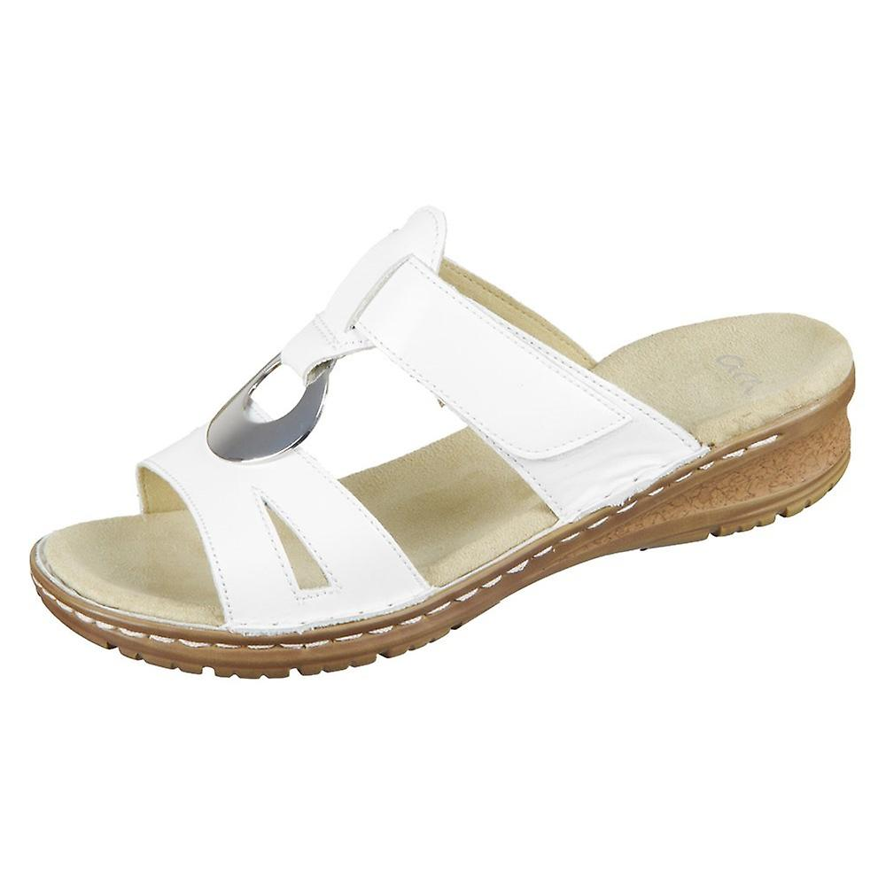 chaussures de femmes de Hawaii 122729277 ara