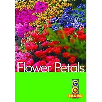 Flower Petals - 9781865090658 Book