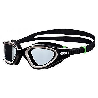 Envision Goggle