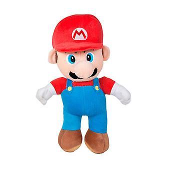 Super Mario plush Big stuffed toy stuffed animals 28 cm