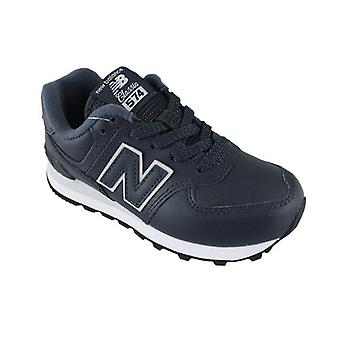 New Balance Zapatillas Casual New Balance Pc574Erv 0000152605_0