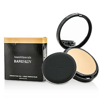 BareMinerals BareSkin perfectionnement voile - #Medium 9g/0,3 oz