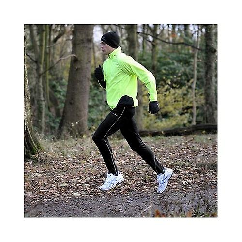 Ronhill Everyday Trackster Origin Running Pants - AW17