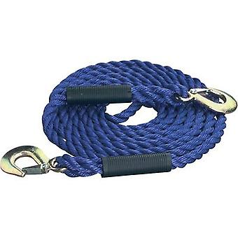 Tow Rope 2500KG