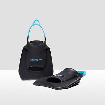 Speedo BioFuse Fitness pinna