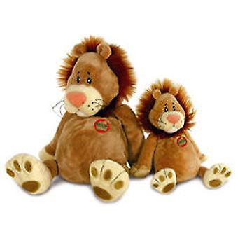 Import Teddy Leon Wild Brunch 40Cm (Toys , Dolls And Accesories , Soft Animals)