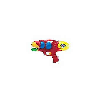 Summertime M2000 Waterpistool 32cm