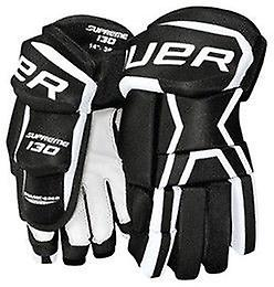 Bauer Supreme 130 gloves senior