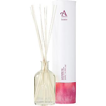 Arran Sense of Scotland Ultimate Fig Reed Diffuser