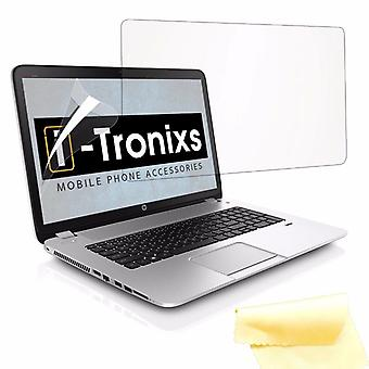 iTronixs - MSI GT72S 6QE Dominator Pro G (17,3 Zoll) Laptop Anti-Glare Screen Protector Guard - 1 Packung