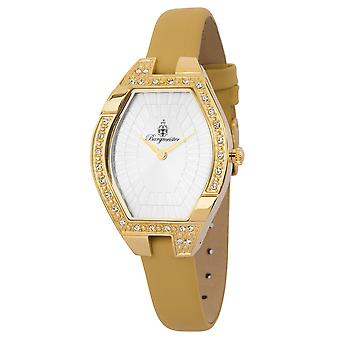 Burgmeister ladies quartz watch Arvada, BM801-289