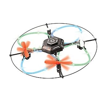 2.4G Galaxy Drone Radio Remote Control Flying speelgoed cadeau Idee