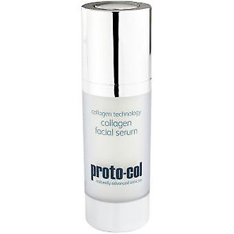 Proto-col Serum Facial de Colágeno 30 ml (Cosmetics , Facial , Serums)