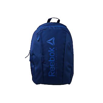 Reebok Found BKP BQ1244 Unisex backpack