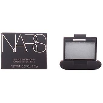 Nars Cosmetics Euphrate Eyeshadow-Silver 2.2 Gr (Make-up , Eyes , Eyeshadow)