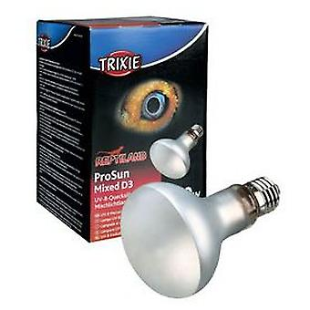 Trixie Mini Mixed Prosun D3, self-stabilizing UV-B, 70W