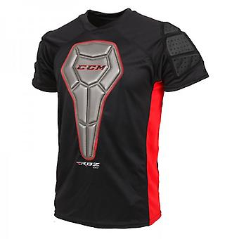 CCM RBZ 150 polstret shirt junior