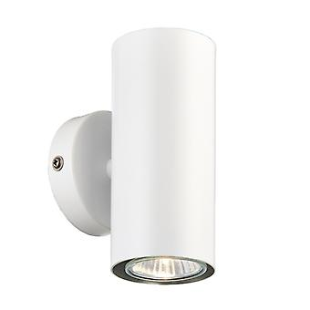 Odi Indoor Wall Light - Endon 70565