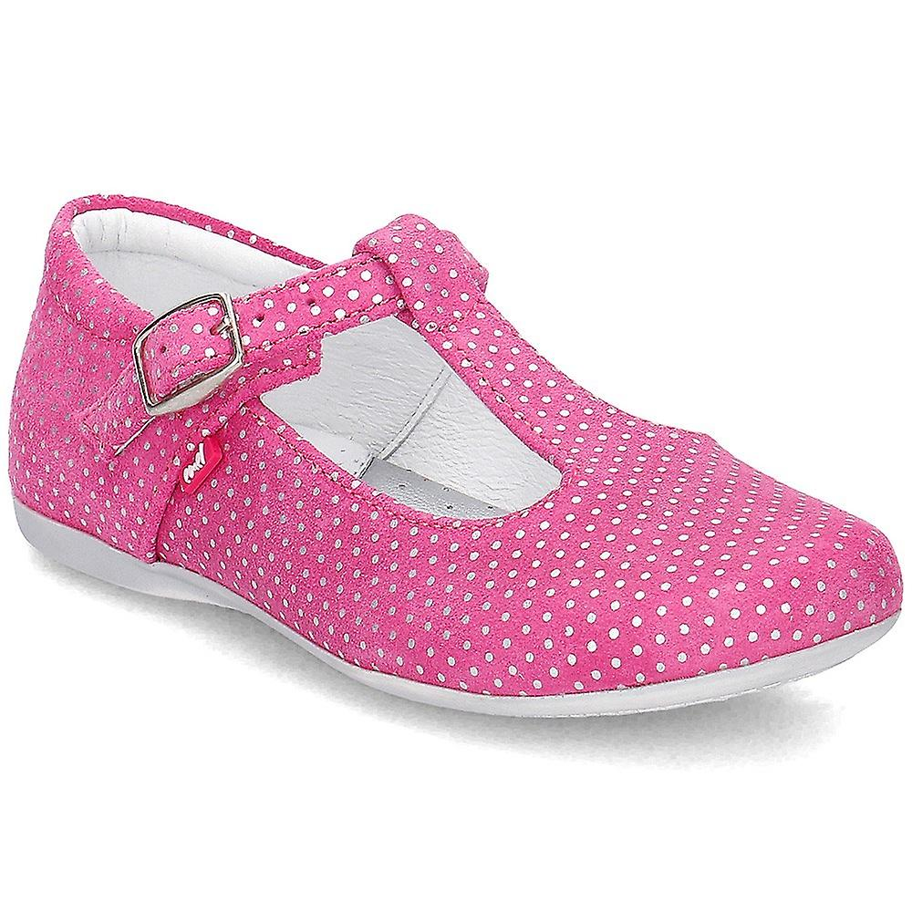 Emel E2572B1 Universal Kinder Schuhe