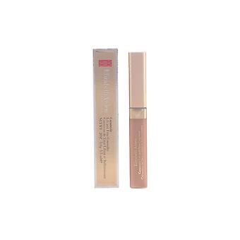 Elizabeth Arden Ceramide Ultra Lift und festen Concealer Medium 5,5 ml Damen
