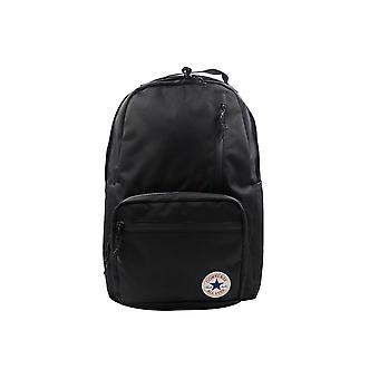 Converse Go Backpack 10004800-A01 Unisex backpack