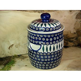 Cucumber crock/Bowl pot, vol. 7 l, 10 tradition, one of a kind special price, BSN 22902