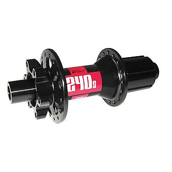 DT Swiss 240s MTB rear hub disc 6-hole / / 12 x 142 mm